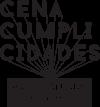 Cena Cumplicidades - Assoc. Artistas Integrados