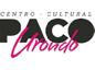 Centro Cultural Paco Urondo